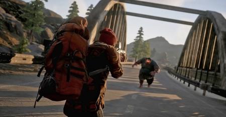 State of Decay 2 recibirá en septiembre el DLC Daybreak [GC 2018]