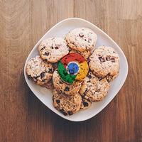 Google y FLoC, su alternativa a las cookies, no acaban de convencer a las autoridades europeas: estos son los argumentos en contra