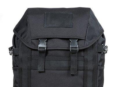 55% de descuento en la mochila de Eastpak Bust Merge en zalando: ahora 44,95 euros con envío gratis