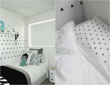 dormitorio-niños-a3.jpg