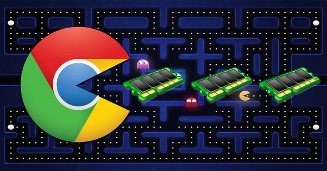 Cómo saber cuáles pestañas o extensiones de Chrome están consumiendo más recursos en tu PC