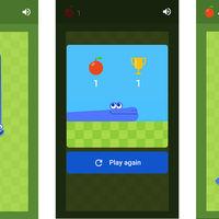 El juego de la serpiente llega integrado en Google Play: así puedes jugar sin conexión desde cualquier Android