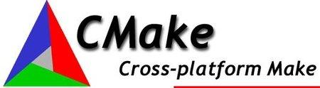 Configurando proyectos multiplataforma fácilmente con CMake