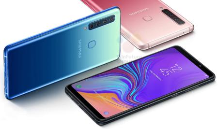 Samsung Galaxy A9 2018 Sm A920 1539190209 0 0