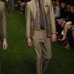 Foto 10 de 10 de la galería etro-primavera-verano-2011-en-la-semana-de-la-moda-de-milan en Trendencias Hombre
