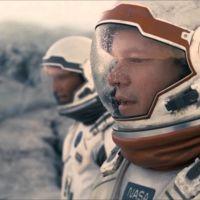 Las películas más descargadas en 2015: las aspirantes a los Oscars ya están en Internet (ACTUALIZADO)