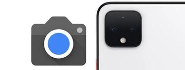 Cómo tener la cámara de los <strong>Google℗</strong> Pixel en tu terminal Android»>    </a>   </div> <div class=