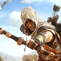 Assassin's Creed Origins: siete mitos sobre el Egipto de Ubisoft testados y puestos a prueba