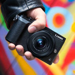 Sony A7, Panasonic Lumix GX80, Fujifilm X-A3 y más cámaras, objetivos y accesorios en oferta: Llega Cazando Gangas