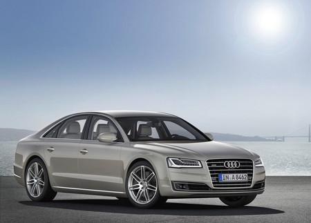 Audi A8 2014 1024 03