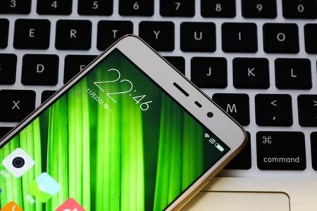 Xiaomi RedmiNote 3 se pasa a Qualcomm y lanza una variante con el Snapdragon 650