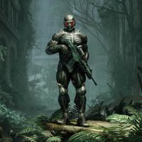 Crysis Remastered Trilogy ya tiene fecha de lanzamiento en Epic Games Store; podrás comprar el 2 y el 3 por separado