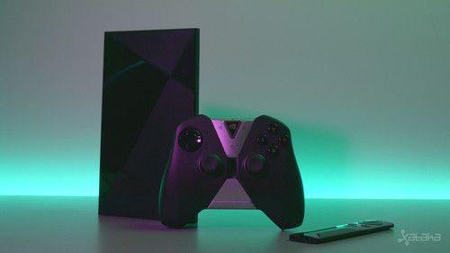Nvidia Shield Android TV, análisis: ¿es suficiente Android TV y streaming de juegos para competir?