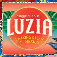 El nuevo show de Cirque du Soleil será dedicado a México; con todo y precios, esto es lo que tienes que saber