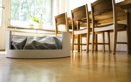 Neroko, estilo escandinavo en muebles y accesorios para tus mascotas