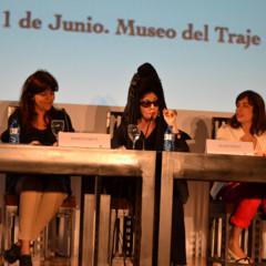 Foto 55 de 74 de la galería segundo-dia-de-las-ii-jornadas-sobre-blogs-de-moda en Trendencias