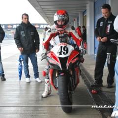 Foto 7 de 102 de la galería cev-buckler-2011-imagenes-de-la-ultima-cita-en-jerez en Motorpasion Moto