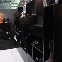 Foto 22 de 29 de la galería bread-butter-invierno-2010-desigual-pepe-jeans-boss-orange-moda-denim en Trendencias