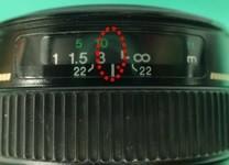 Ef50mm Image Tcm86 1601781