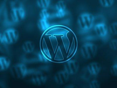 Una vulnerabilidad zero-day en WordPres podría exponer tus emails para restablecer contraseñas