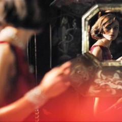 Foto 13 de 14 de la galería anuncio-de-keira-knightley-para-coco-mademoiselle en Trendencias