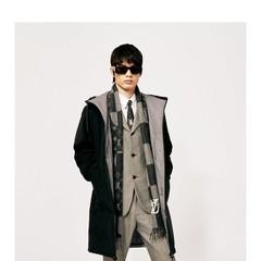 Foto 15 de 19 de la galería louis-vuitton-x-nigo-2020 en Trendencias Hombre