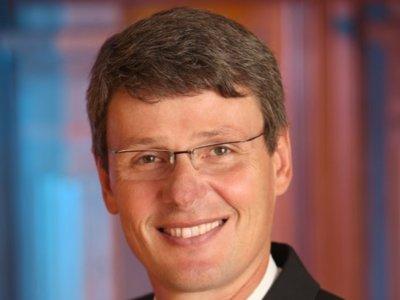 Thorsten Heins se convierte en el nuevo y único CEO de RIM