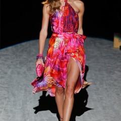 Foto 2 de 40 de la galería salvatore-ferragamo-primavera-verano-2012 en Trendencias