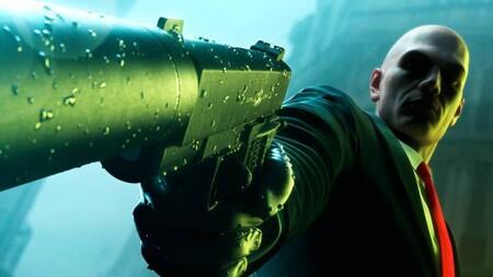 Hitman 3 es puesto a prueba en PS5 y Xbox Series X/S por Digital Foundry y el resultado es realmente fantástico