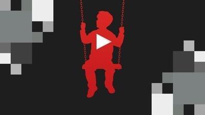 Youtube para niños podría lanzarse pronto por Google