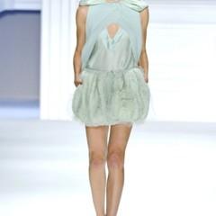 Foto 33 de 39 de la galería vera-wang-primavera-verano-2012 en Trendencias