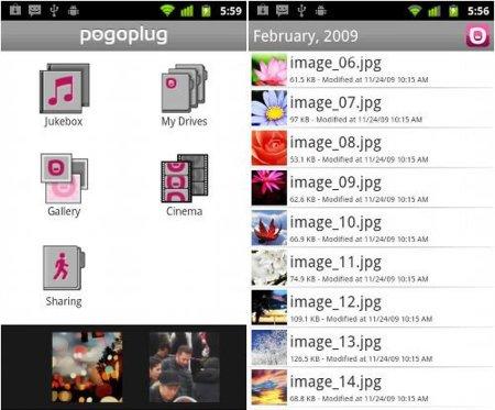 pogoplug_android.jpg