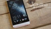El HTC One M7 se planta en Android Lollipop 5.0, no habrá actualización a 5.1