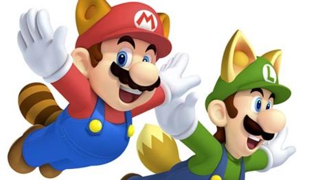 Las acciones de Nintendo aumentan considerablemente con su alianza con DeNA