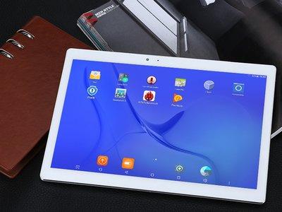 Tablet Teclast Master T10, con pantalla de 10,1 pulgadas, por 165 euros y envío gratis