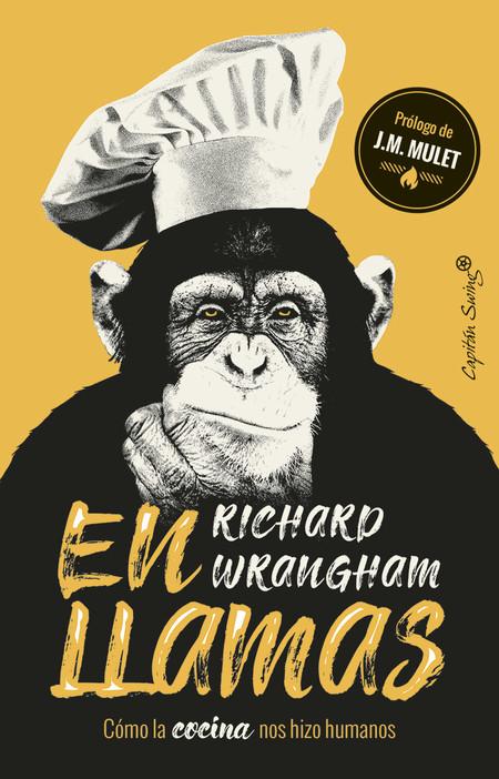 Richardwrangham Enllamas