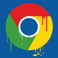 Google mejorará Chrome para minimizar los recursos que consume en nuestros equipos con el Modo Nunca Lento