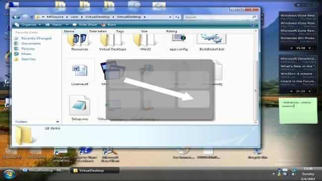 Administradores de escritorios virtuales-1