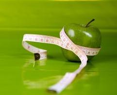 Recomendaciones si haces dieta para adelgazar
