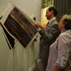 Foto 8 de 11 de la galería exposiciones-colectivas en Xataka Foto