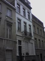 La vivienda en Bélgica