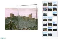 """""""Look Around"""" de Panoramio"""