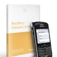 BlackBerry Enterprise Solution multiplataforma, ahora para dispositivos iOS y Android