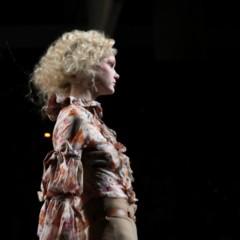 Foto 27 de 126 de la galería alma-aguilar-en-la-cibeles-madrid-fashion-week-otono-invierno-20112012 en Trendencias
