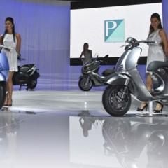 Foto 22 de 32 de la galería vespa-quarantasei-el-futuro-inspirado-en-el-pasado en Motorpasion Moto