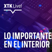 Xataka Live 1x11: el origen y futuro de MIUI
