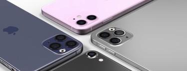 Estos son todos los nuevos rumores alrededor de iOS 14, watchOS 7, Apple Watch Series 6 y más