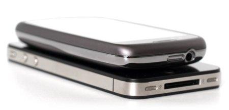 GeeksPhone Zero, análisis