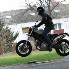 Foto 3 de 5 de la galería ducati-multi-scrambler en Motorpasion Moto