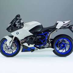 Foto 1 de 47 de la galería imagenes-oficiales-bmw-hp2-sport en Motorpasion Moto